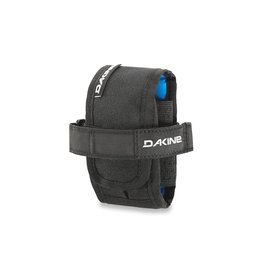 DAKINE HOT LAPS GRIPPER BLACK OS