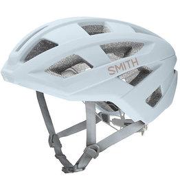 Smith SMITH PORTAL MAT/PWBLUE SM