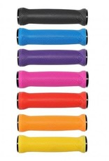 race face GRIPS,LOVEHANDLE,RED,P185