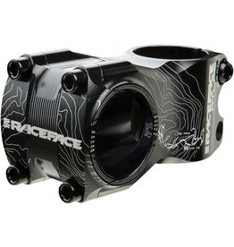 race face STEM,ATLAS 35,35,50X0,BLACK