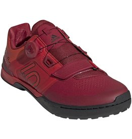FIVE TEN FIVE TEN KESTREL PRO BOA - TLD - ROUGE