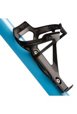 Tacx, Ciro, Bottle cage, Black