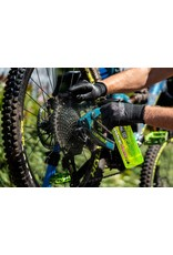 Muc-Off Muc-Off, Drivetrain cleaner, 500ml