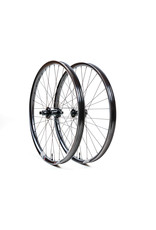 WE ARE ONE - FACTION - PAIRE - 29 - HYDRA - CX RAY - SUPER BOOST 157 - SRAM/SHIMANO 11 FREEHUB