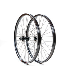 WEAREONE COMPOSITE WE ARE ONE - FACTION - PAIRE - 29 - HYDRA - CX RAY - SUPER BOOST 157 - SRAM/SHIMANO 11 FREEHUB