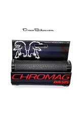 Chromag Grips Basis black/black