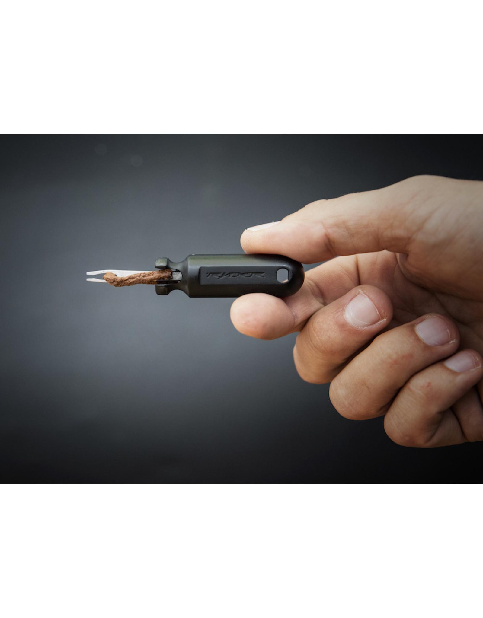 Ryder Innovation SLUGPLUG TIRE PLUG SINGLE KIT