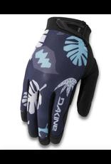 DAKINE Dakine Women's Aura gloves