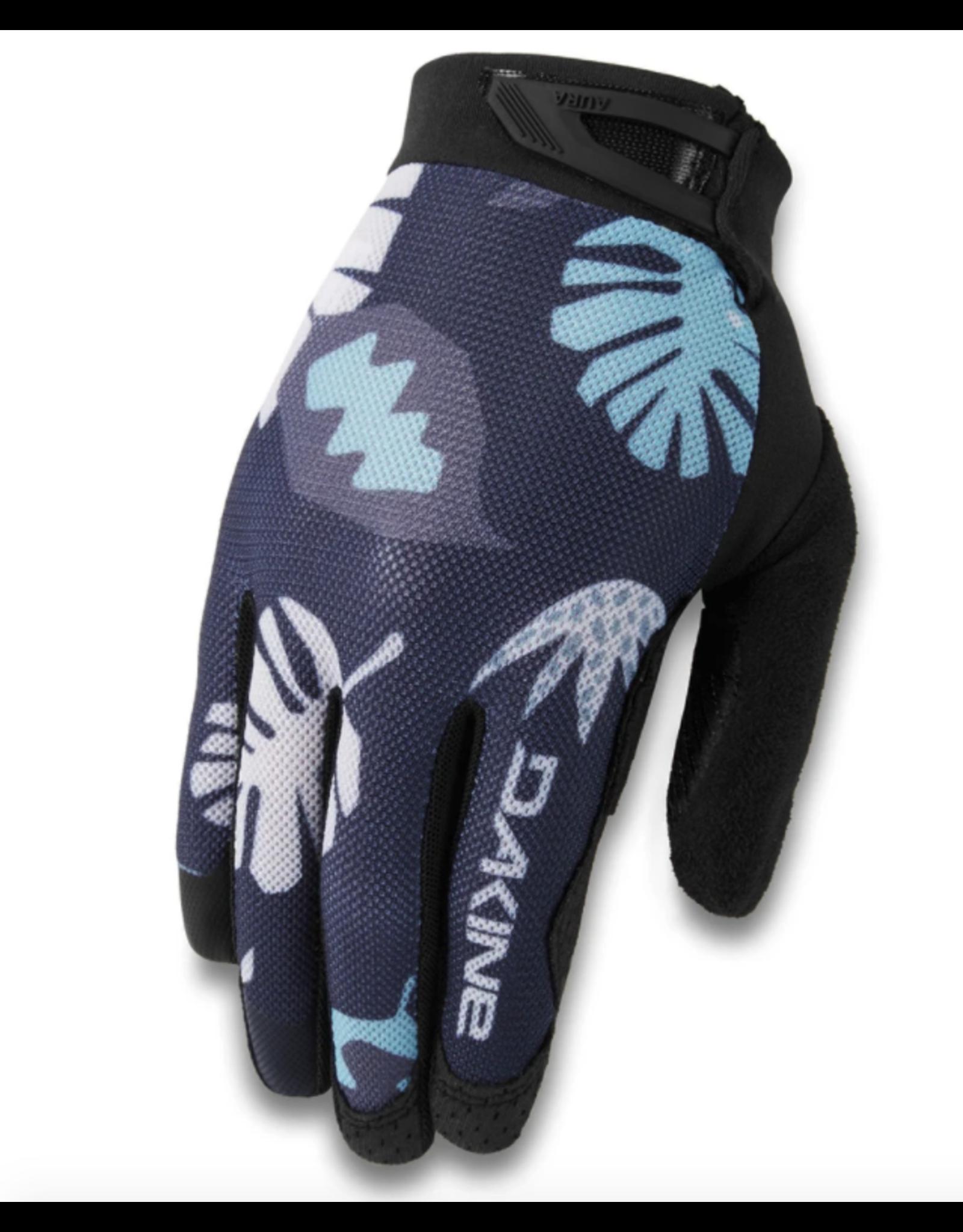 DAKINE Dakine Women's Aura gloves Abstract Palm