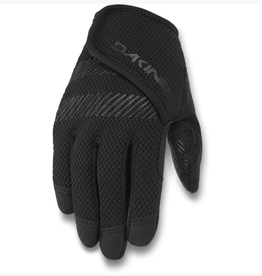 DAKINE GANTS DAKINE KID'S PRODIGY GLOVE BLACK