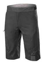 ALPINESTARS ASTARS HYPERLITE V3 SHORT