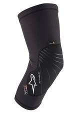 ALPINESTARS ASTARS PARAGON LITE KNEE