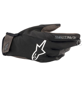 ALPINESTARS ASTARS DROP 6.0 GLOVE