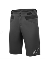 ALPINESTARS ASTARS DROP 4.0 SHORT