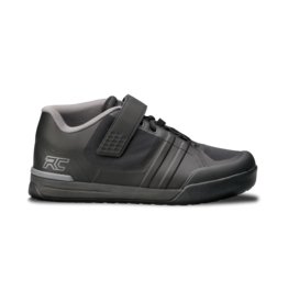 RIDE CONCEPTS CHAUSSURES RIDE CONCEPTS TRANSITION HOMME - NOIR