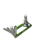 OneUP Component OneUP Component - EDC MULTITOOL