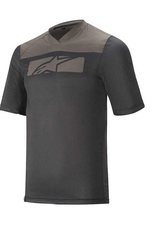 ALPINESTARS ASTARS DROP 4.0 SS JERSEY
