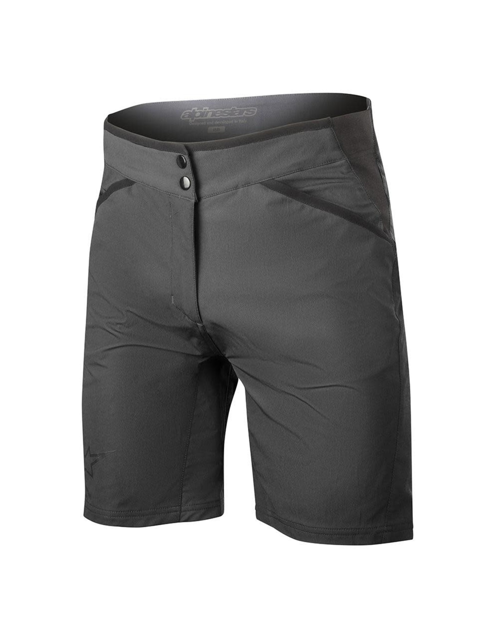 ALPINESTARS ASTARS STELLA ALPS 6.0 SHORT