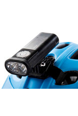 Ensemble de lumiere CX Trail Gloworm avec DEL 1300 lumens