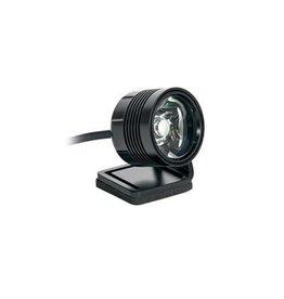 Ensemble de lumière X1 Gloworm avec DEL 950 lumens