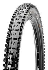 Maxxis Pneu - Maxxis High Roller II  29x2.30, Pliable, 3C, EXO, Tubeless Ready, 60TPI, 65PSI, 920g, Black