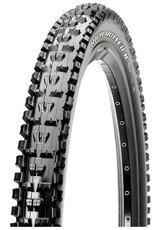 Maxxis Maxxis, High Roller II, 29x2.30, Pliable, 3C, EXO, Tubeless Ready, 60TPI, 65PSI, 920g, Noir