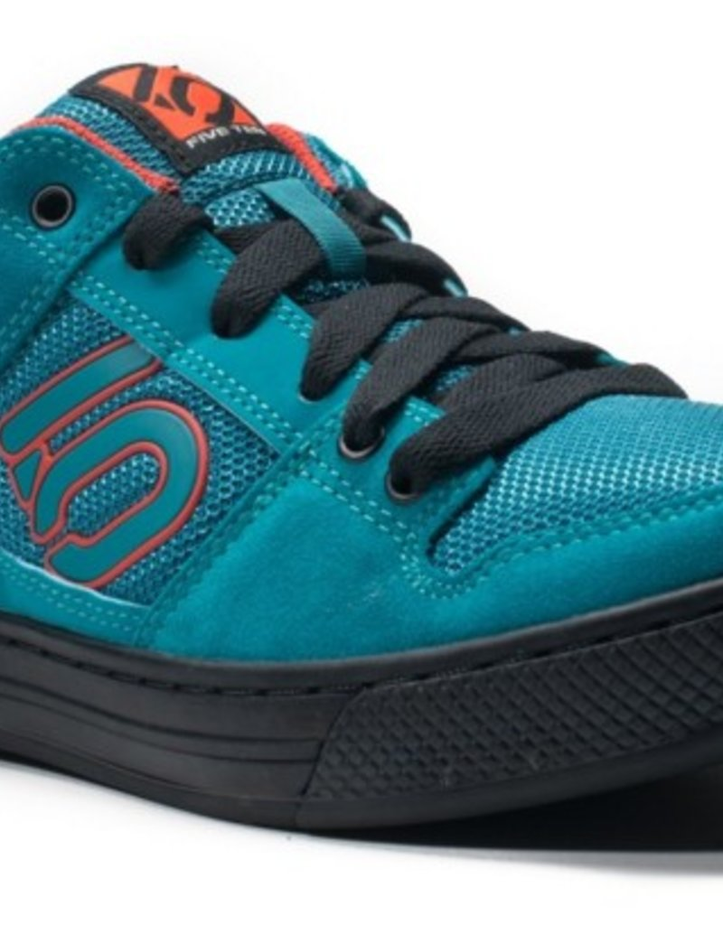 FREERIDER (TEAL/GRENADINE) US 11.0