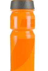 Tacx, Shanti, Bidon, 750ml, Orange