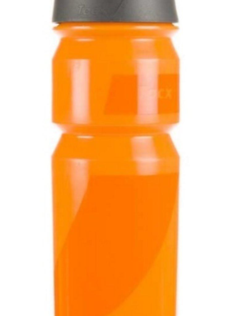 Tacx, Shanti, Bidon, 750ml, Orange