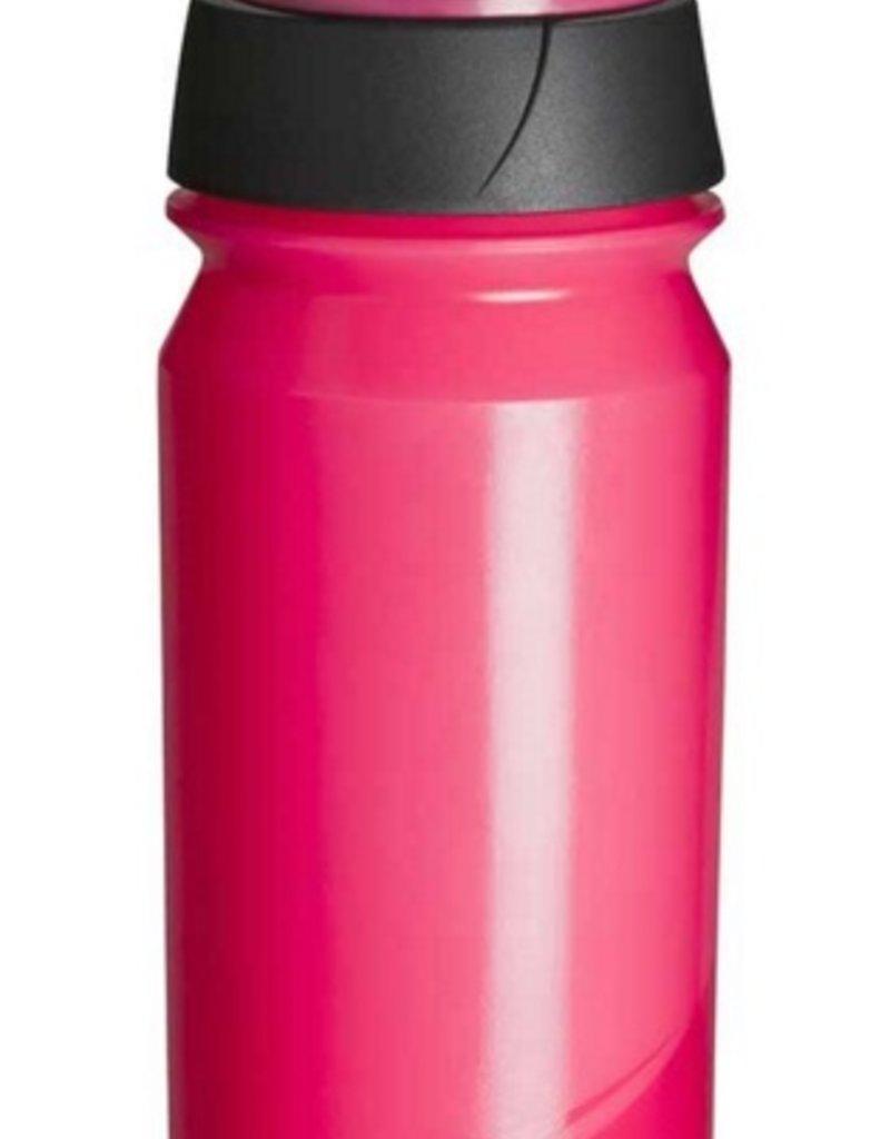 Tacx, Shanti, Bidon, 500ml, Rose fluo