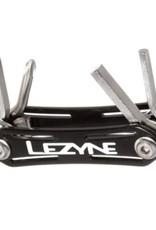 Lezyne Lezyne, RAP 6, Multi-tool, RAP-6