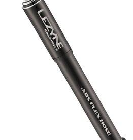 Lezyne Lezyne, Road Drive HP, Pompe compacte, Noir, M, 216mm