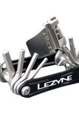 Lezyne Lezyne, RAP 14, Multi-outils, RAP-14