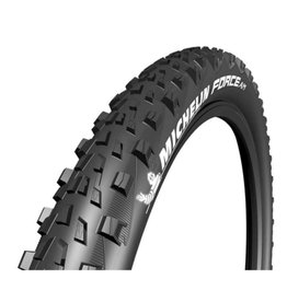 PNEU Michelin, Force AM, 29''x2.35, Pliable, GUM-X, Noir