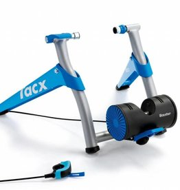Tacx, Booster (T-2500) Training Base