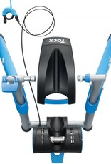 BASE ENTRAINEMENT Tacx, Booster (T-2500)