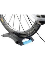 Tacx, Skyliner - Support de roue avant