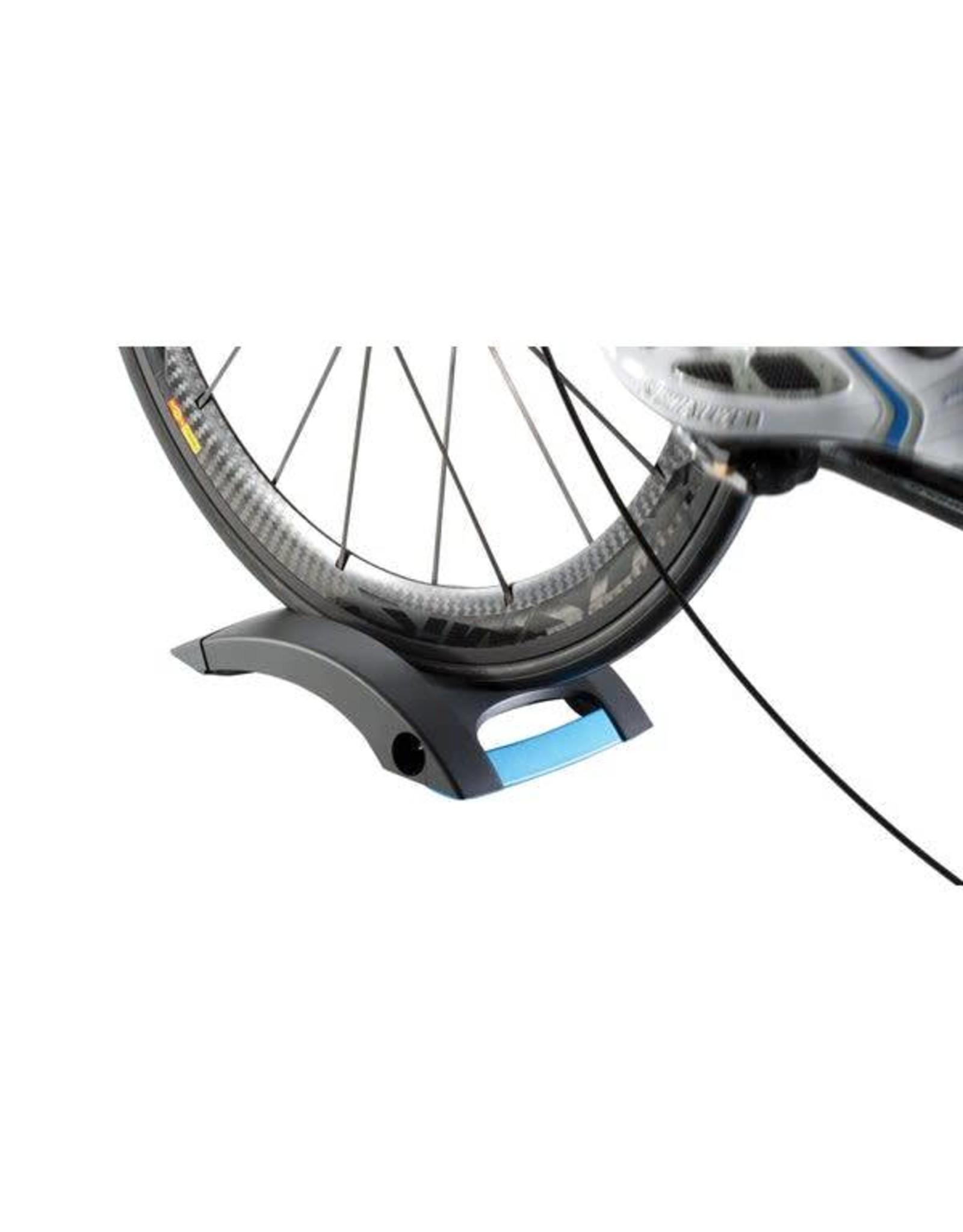 SUPPORT DE ROUE Tacx, Skyliner - Support de roue avant