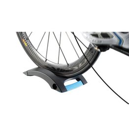 SUPPORT DE ROUE Tacx, Skyliner - Support de roue avant