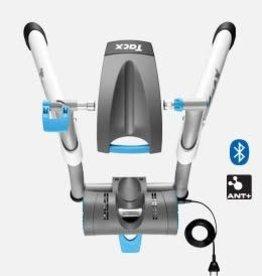 Tacx, T2180 Vortex Smart - Base d'entrainement