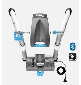 Tacx, T2180 Vortex Smart, Training base