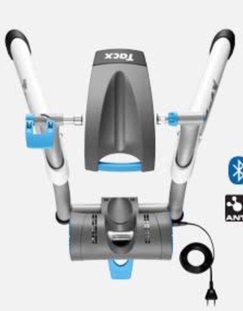 BASE ENTRAINEMENT Tacx, T2180 Vortex Smart - Base d'entrainement