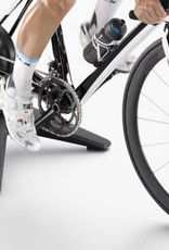 Tacx, T2900 Flux, Training base
