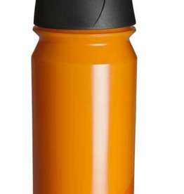Tacx, Shanti, Bidon, 500ml, Orange