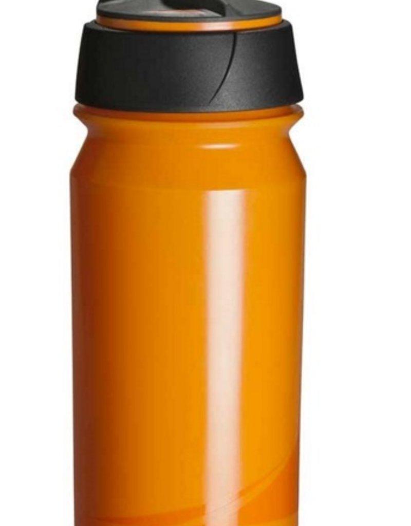 Tacx, Shanti, Bidon, 500ml, Orange