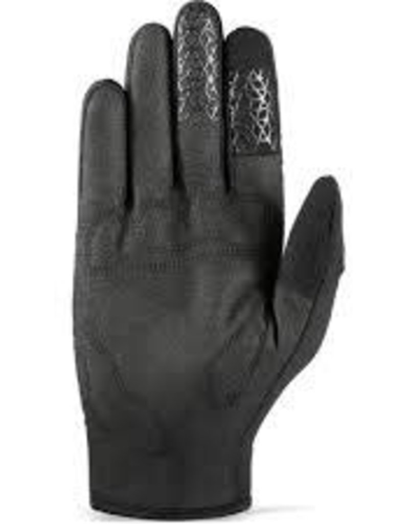 EXODUS GLOVE BLACK L