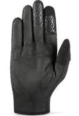 EXODUS GLOVE BLACK S