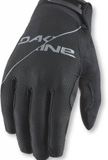 EXODUS GLOVE BLACK M