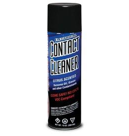 NETT VELO MAX CONTACT CLEANER
