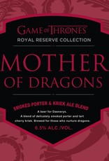 Image result for ommegang mother of dragons